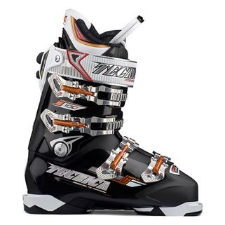 Obrázek TECNICA DEMON 100 AIR Shell pánská lyžařská obuv