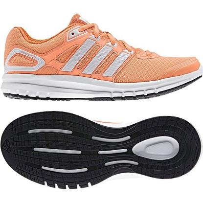Obrázek ADIDAS DURAMO 6 B39765 dámská běžecká obuv