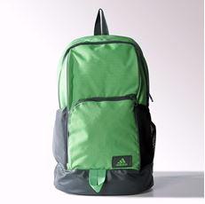 Obrázek BATOH ADIDAS NGA Backpack S23133