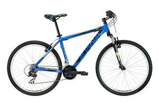 "Obrázek  ALPINA ECO M10 ""26"" cyklistické kolo"