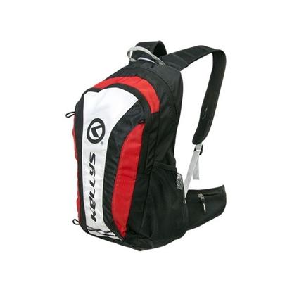 Obrázek KELLYS EXPLORE turistický batoh