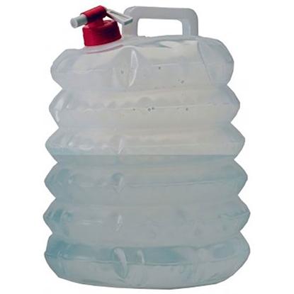 Obrázek VANGO FOLDABLE WATER CARRIERS 8l kanystr