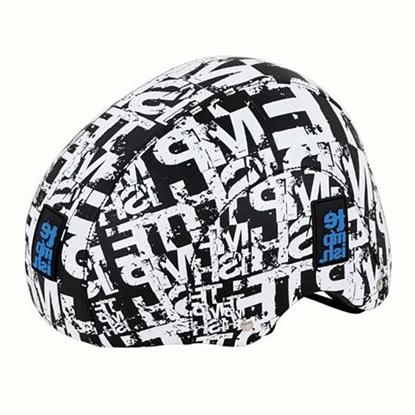 Obrázek TEMPISH CRACK dětská helma na kolečkové brusle