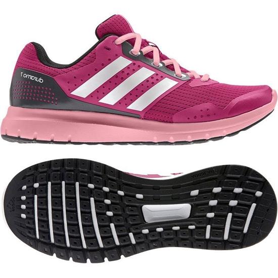 ADIDAS DURAMO 7 W dámské boty na běh - Drapa Sport s tradicí 5dd598c254