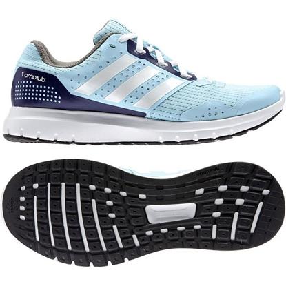 a4d28e72732 ADIDAS DURAMO 7 W dámské boty na běh