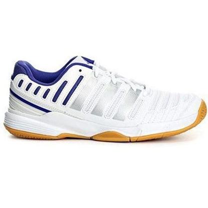 Obrázek ADIDAS ESSENCE 11 W M17492 dámská obuv