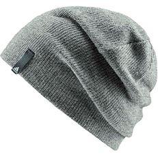 Obrázek ADIDAS PERFORMANCE BEANIE pletená čepice