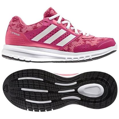 Obrázek ADIDAS DURAMO 7 K dětská běžecká obuv
