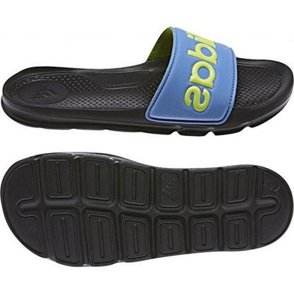 Obrázek  ADIDAS CAROZOON B40034 dětské pantofle