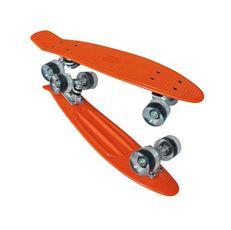 Obrázek TEMPISH BUFFY skateboard