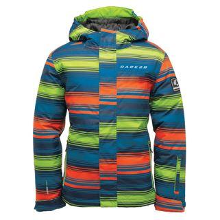 Obrázek DARE 2B Commotion Jacket detská lyžařská  bunda
