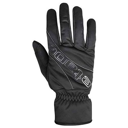 Obrázek ETAPE LAKE WS pánské rukavice
