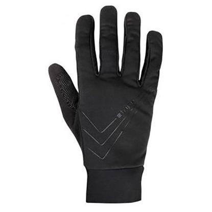 Obrázek ETAPE BREEZE WS rukavice