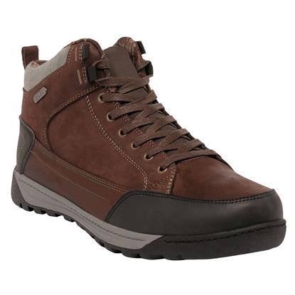 REGATTA SOUTHEND MID RMF426 pánská obuv