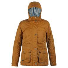 Obrázek REGATTA SOLARSTROM dámská zimní bunda