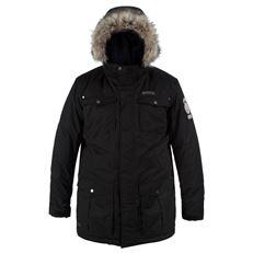 Obrázek REGATTA SKYBER pánská zimní bunda