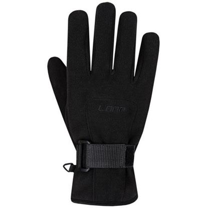 Obrázek LOAP GORO zimní rukavice