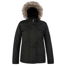 Obrázek REGATTA LORINER dámská zimní bunda