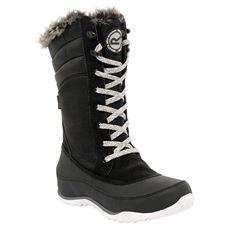 Obrázek REGATTA LADY WESTVALE dámské zimní boty