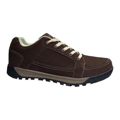 Obrázek REGATTA STANLY LOW SBRMF424 pánská obuv