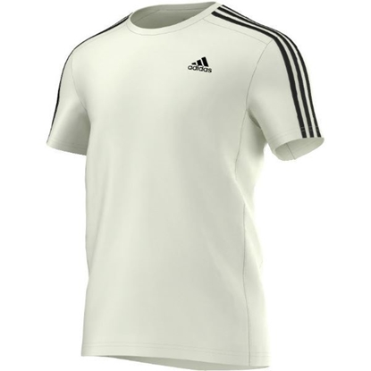 Obrázek ADIDAS ESS 3S TEE pánské sportovní triko