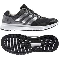 Obrázek ADIDAS DURAMO 7 M pánská běžecká obuv