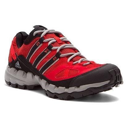 ADIDAS AX 1 V21548 dámská obuv