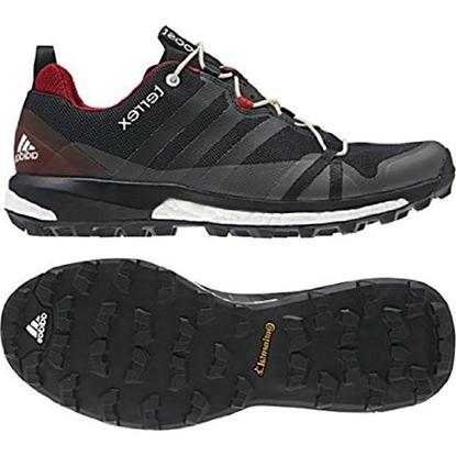ADIDAS TERREX AGRAVIC AF6134 pánské trekové boty