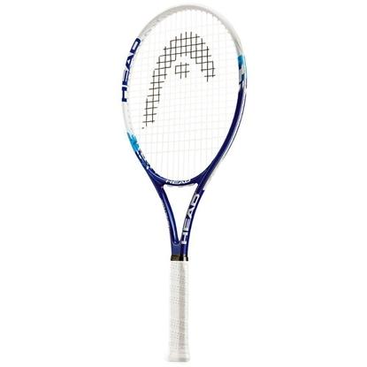 Obrázek HEAD TI.INSTINCT COMP tenisová raketa