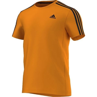 65ef8c29e58 ADIDAS ESS 3S TEE pánské sportovní triko