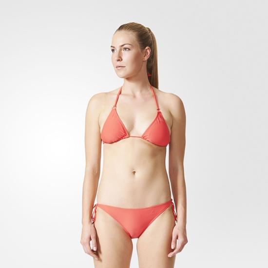 ADIDAS ESS TRIANGLE BIKINY dámské plavky - Drapa Sport s tradicí 44a36abd79
