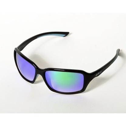 Obrázek DARE2B POL603 76864 Casual sluneční brýle