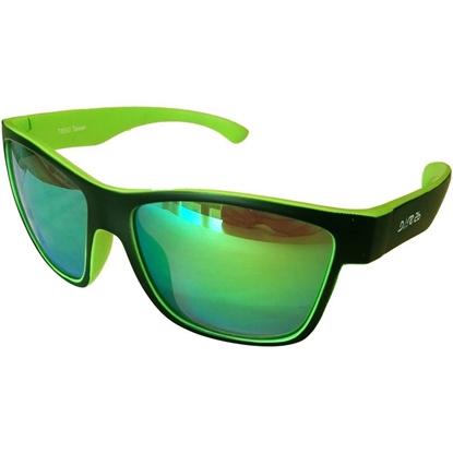 Obrázek DARE2B POL598 T6050 Casual sluneční brýle