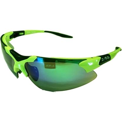 Obrázek DARE2B POL595 T3334 Sport sportovní brýle