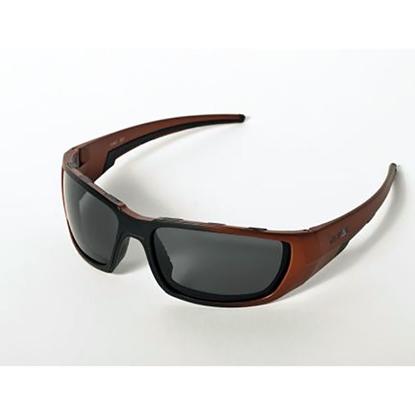 Obrázek DARE2B POL594 T2493 Sport sportovní brýle