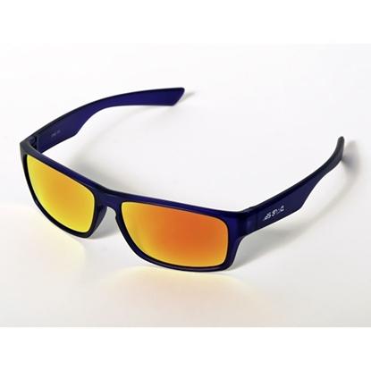 Obrázek DARE2B POL604 77193 Sport sportovní brýle