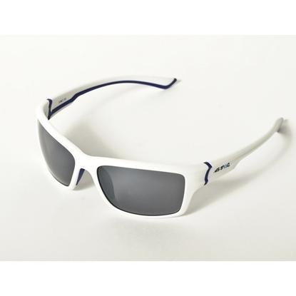 Obrázek DARE2B POL601 76807 Sport sportovní brýle