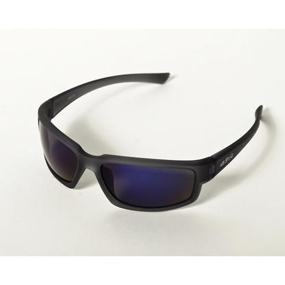 Obrázek DARE2B POL600 76652 Sport sportovní brýle