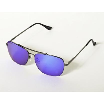Obrázek DARE2B POL606 65209 Casual sluneční brýle