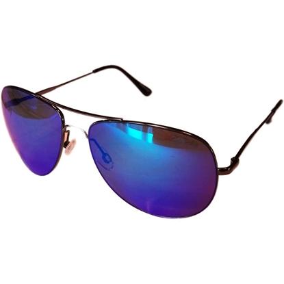 Obrázek DARE2B POL611 65208 Casual sluneční brýle