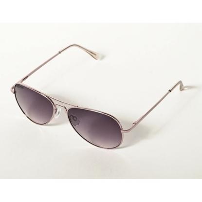 Obrázek DARE2B POL612 65090 Casual sluneční brýle