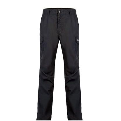 Obrázek REGATTA MENS DELPH TRS RMJ161R pánské kalhoty