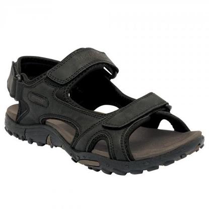 Obrázek REGATTA HARIS RMF331 pánské sandály