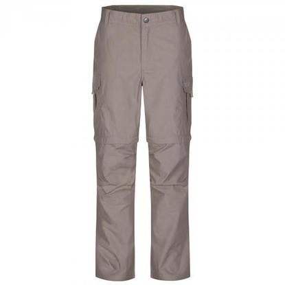 Obrázek REGATTA RMJ162R DELPH  pánské sportovní kalhoty