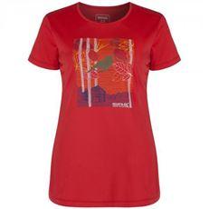 Obrázek REGATTA RWT112 FINGAL dámské triko