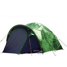 Obrázek REGATTA RCE003 KIVU 3 campingový stan