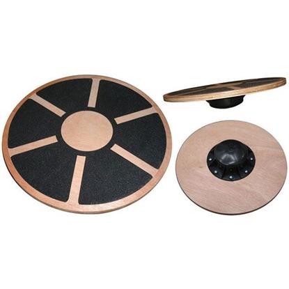 Obrázek ACRA CAA07 balanční deska