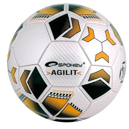 Obrázek SPOKEY AGILIT fotbalový míč