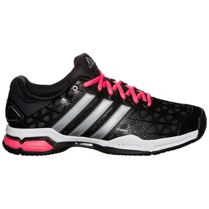 Obrázek ADIDAS BARRICADE CLUB AQ2288 pánská tenisová obuv
