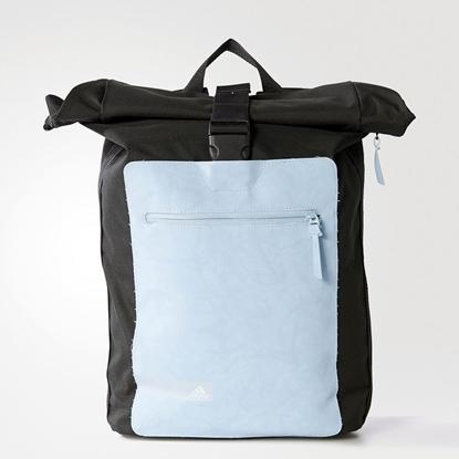 Obrázek ADIDAS YOUTH PACK AY5105 sportovní taška